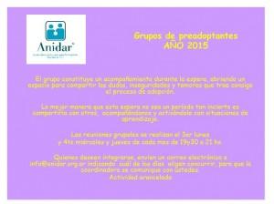 pre invitacion jepg gr de preadoptantes 2015